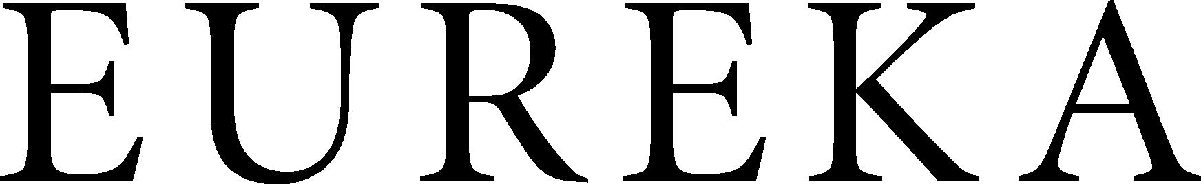 """井の頭線・富士見ヶ丘の美容室 ヘアサロン""""EUREKA (エウレカ)"""""""