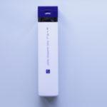 """井の頭線・富士見ヶ丘の美容室 ヘアサロン""""EUREKA (エウレカ)""""products"""